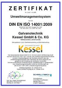 DINISO_14001_2009_Kessel