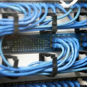 Dienstleistungen_Datenverkehr
